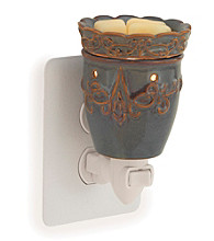 Candle Warmers Etc. Plug in Warmer
