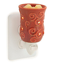 Candle Warmers Etc. Plug-In Warmer