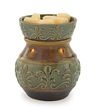 Candle Warmers Etc. Ceramic Illumination Warmer