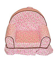Fun Furnishings My First Chair Sweet Jane Organic Print Chair