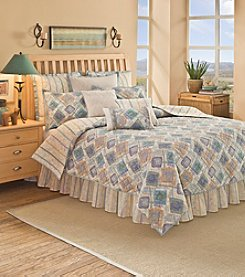 Koko Quilt Collection by Scent-Sation, Inc.