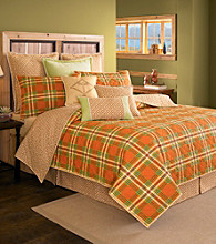 Yosemite Quilt Collection by Scent-Sation, Inc.