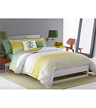 Horizon Bedding Collection by Izod®