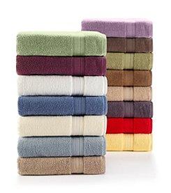 LivingQuarters Spot Stop Towels