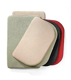Bacova® Memory Foam Rugs