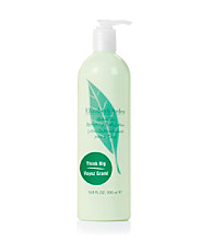 Elizabeth Arden Green Tea Refreshing Body Lotion, Mega 16.8-oz.