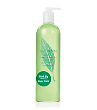 Elizabeth Arden Green Tea Energizing Bath and Shower Gel, Mega 16.8-oz.