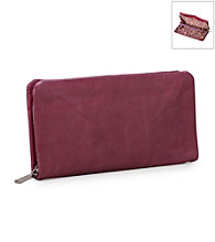 Hobo Eliza Wallet