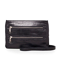 Hobo Mara Crossbody