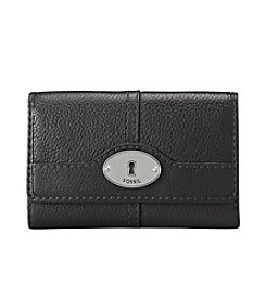 Fossil® Marlow Multifunction Wallet