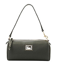 Dooney & Bourke® Dillen Clutch - Black