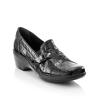"Clarks® ""May Honey"" Casual Shoe"