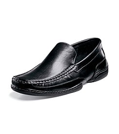 "Stacy Adams® Men's ""Mac"" Driving Moccasins"