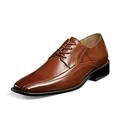 "Stacy Adams® Men's ""Peyton"" Oxfords"