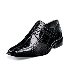 "Stacy Adams® Men's ""Pietro"" Oxford"