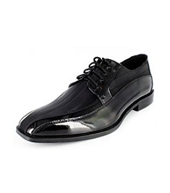 "Stacy Adams® Men's ""Royalty"" Oxfords"
