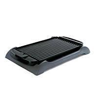 Delfino™ Reversible Health Grill & Griddle