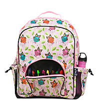 Wildkin Owls Macropak Backpack