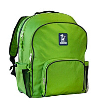 Wildkin Macropak Backpack
