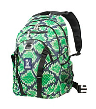 Wildkin Snake Skin Serious Backpack