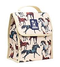 Wildkin Horse Dream Munch n' Lunch Bag