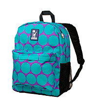 Wildkin Big Dots Crackerjack Backpack