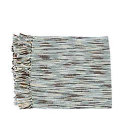 Chic Designs Mosier Throw