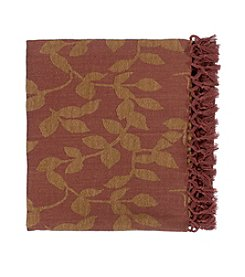 Chic Designs Maupin Throw