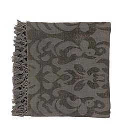 Chic Designs Ione Throw