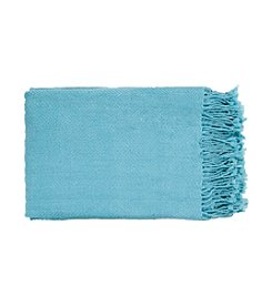 Chic Designs Lexington Throw