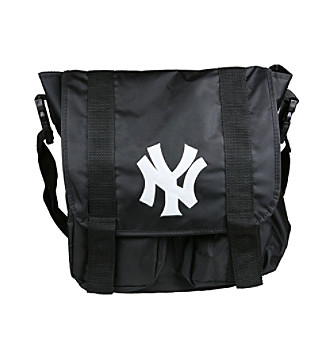 TNT Media Group New York Yankees Diaper Bag Kid's