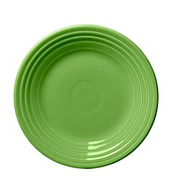 Fiesta® Dinnerware Luncheon Plate