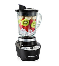 Hamilton Beach® Smoothie Start Blender