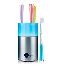 Violight Countertop UV Toothbrush Sanitizer