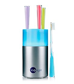 Violife Countertop UV Toothbrush Sanitizer
