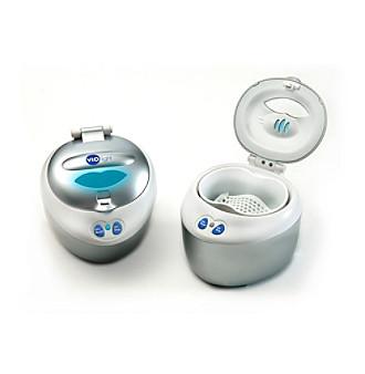 Violife Dental Spa Sonic Clean UV Sanitizer
