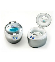 Violight Dental Spa Sonic Clean UV Sanitizer