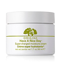 Origins® Have a Nice Day™ Super-Charged Moisture Cream