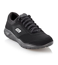 Skechers® Fitness GOwalk™
