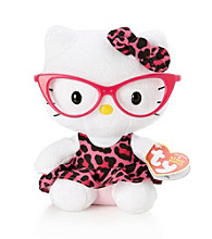 Ty® Hello Kitty