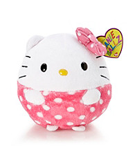Ty® Beanie Ballz Small Hello Kitty