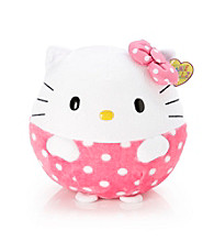 Ty® Beanie Ballz Medium Hello Kitty