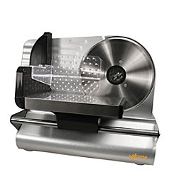 Weston Meat Slicer