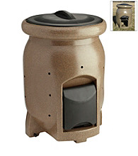 KoolScapes 50-gal. Decorative Composter