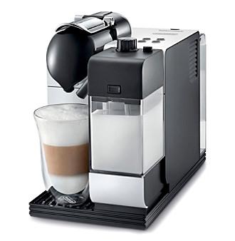 DeLonghi® Lattissima® Espresso & Cappuccino Maker
