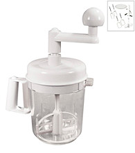 Weston Multi-Function Manual Mixer