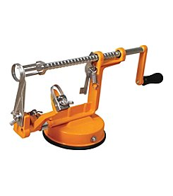 Weston Apple Peeler