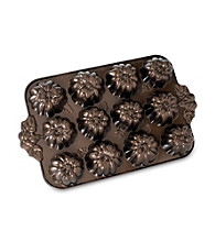 Nordic Ware® Pumpkin Patch Baking Pan