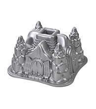Nordic Ware® Fairytale Cottage Bundt Pan