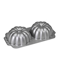 Nordic Ware® 3D Great Pumpkin Pan